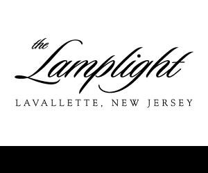 The Lamplight
